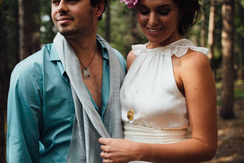 Bohemian_wedding_jewelry_10