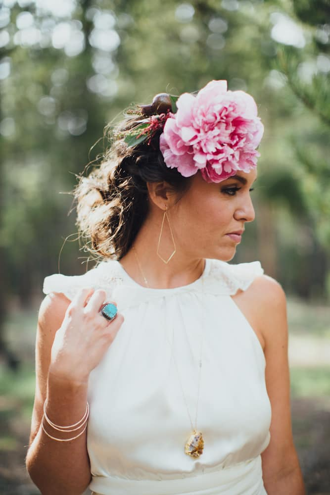 Bohemian_wedding_jewelry_7